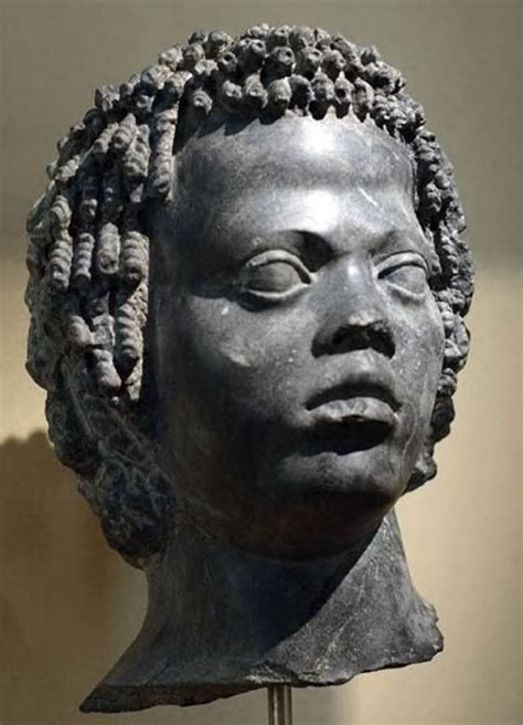 9 best ancient hairstyles images on pinterest egyptian hairstyles in ancient rome egyptsearch reloaded