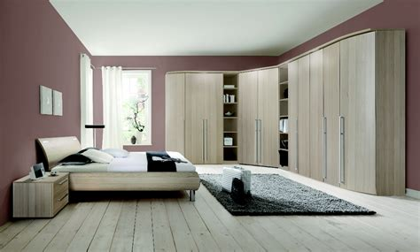 Nolte Eckschrank Schlafzimmer by Nolte Schlafzimmer 2018 Horizont Kleiderschrank