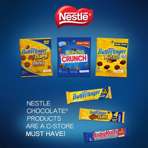 email format nestle royal buying group