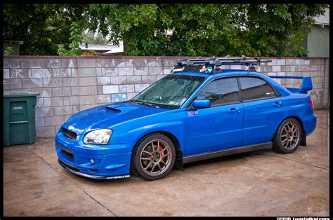 Roof Rack For Subaru Wrx by All About Roof Racks Page 80 Nasioc