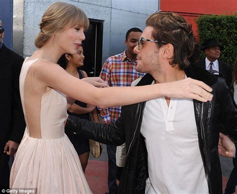 zac efron and taylor swift zac efron taylor swift images zac and taylor wallpaper
