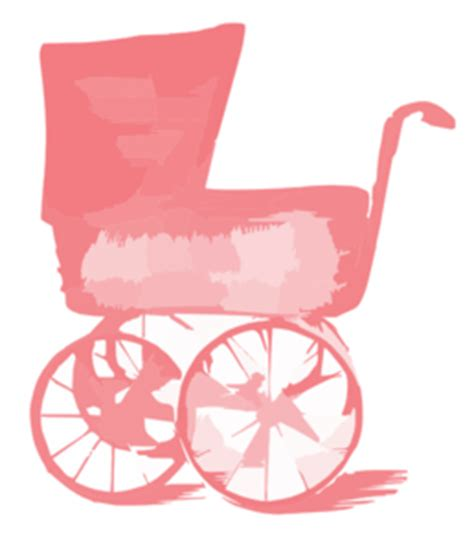Frame Foto Family Kereta baby carriage vintage image graphicsfairypk clip at