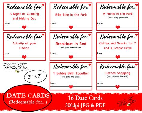 printable love coupons uk date night coupons love cards love coupon redeemable for