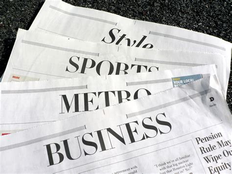 chicago tribune travel section sunday sexual harassment it s all business teenworldconfidential