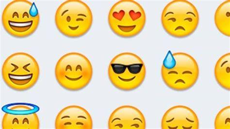 imagenes emoji para imprimir dibujo de emojis barrakuda info