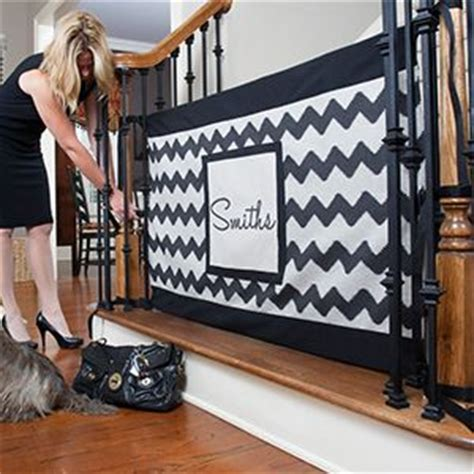 baby gate for bottom of stairs banisters stair gate gates and stairs on pinterest