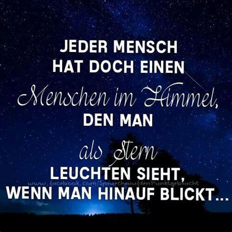 Spruch Au Pair Wenn Der the 25 best tr 246 stende worte trauer ideas on text f 252 r trauerkarte text f 252 r