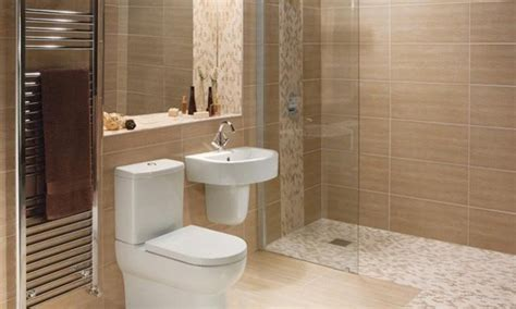 Very Small Shower Rooms Uk