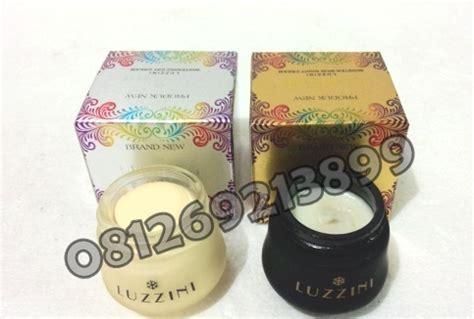 Jangan Tertipu Dengan Produk Murahan Kami Hanya Menjual Produk Yang B 423 luzzini lasona skin care