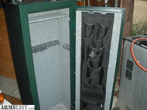 stack on gun door organizer armslist for sale stack on 10 gun safe 275 obo