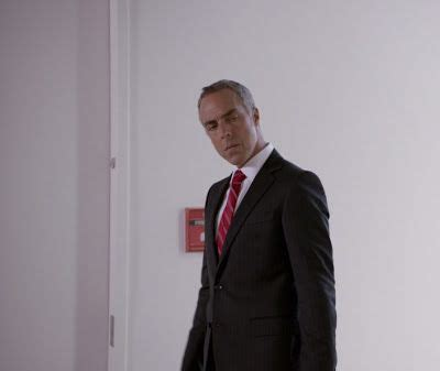 titus welliver the town 13 best images about american gods on pinterest nancy
