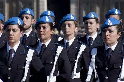 dati polizia penitenziaria 208 posti concorso polizia penitenziaria bando per civili in