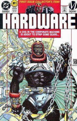 hey tuskegee books tuskegee heirs comics amino