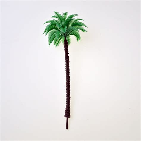 online buy wholesale artificial outdoor palm trees from