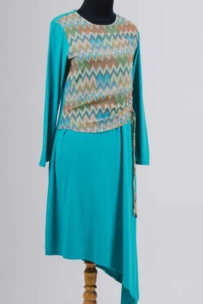 Gamis Syarie Irma Etnik Jumbo Size Max To 1 vannara the colors of simplicity