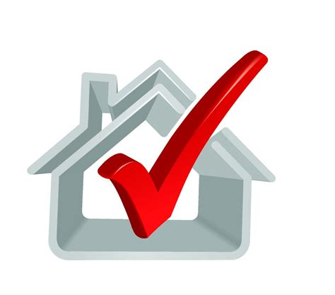 the mortgage house home loan document checklist pennsylvania preferred mortgage