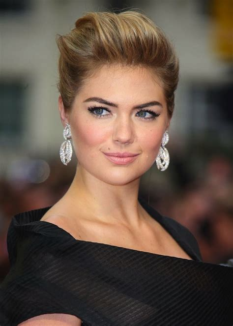 hairstyle with wispy neckline hairstyle with wispy neckline hairstyle galleries for