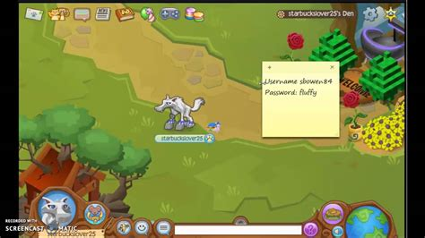 animaljam usernames and passwords 2016 palmtreepaperiecom animal jam passwords and usernames youtube