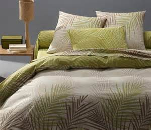 palm bedding turn over a new leaf spruce up your home taking