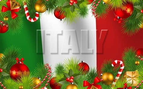 art project for italian christmas tradition in italy
