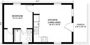 Home Floor Plans With Mother In Law Quarters by Mother In Law Quarters Glacier Floor Plans View Floor