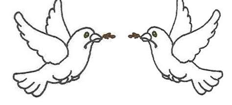 imagenes de palomas blancas de la paz paloma dia de la pau pinterest