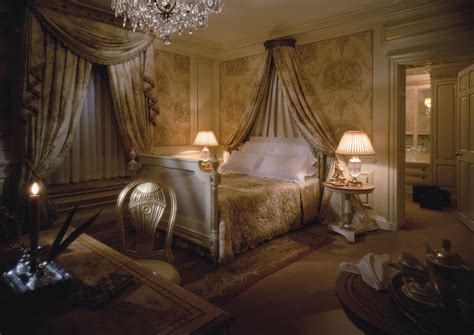 victorian bedrooms tradition interiors of nottingham clive christian luxury