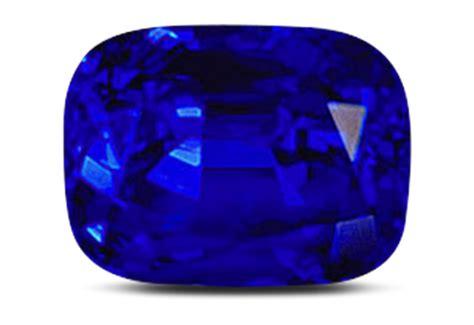 Safir Blue Sapphire Srilanka 2memo gems of sri lanka