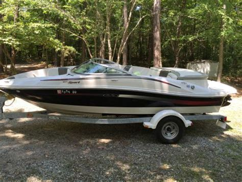 used sea ray boats for sale in ga sea ray new and used boats for sale in georgia