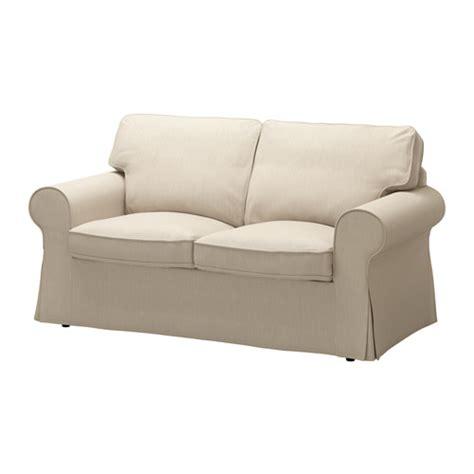 ektorp sofa beige ektorp cover two seat sofa nordvalla dark beige ikea