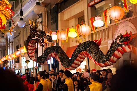 new year lantern festival chicago nagasaki lantern festival lost in the lens
