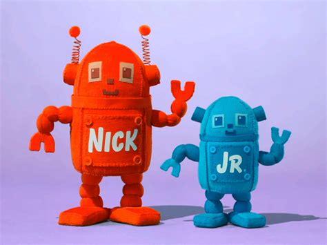 nick jr nick jr on vimeo