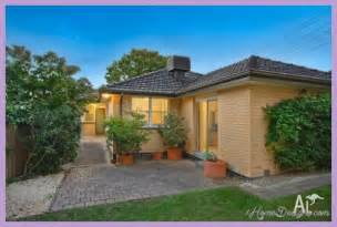 For Sale Australia Houses For Sale Australia Melbourne Home Design