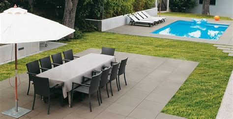 mattonelle terrazzo sistemi di posa pavimenti esterno evo 2 e mirage