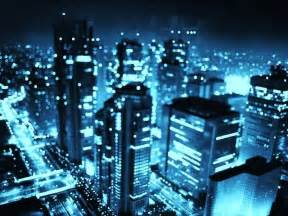 big lights big city lights images big city lights hd wallpaper and