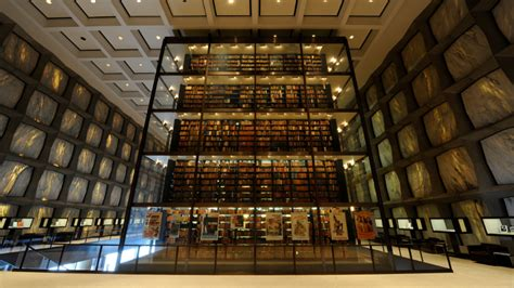 best libraries the 25 best libraries in the world