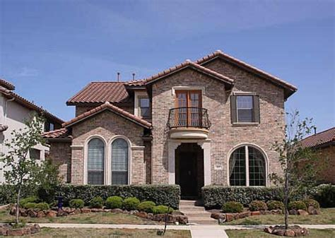 house for sale in irving tx homes for sale in irving la villita subdivision 75039