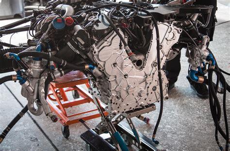 sharper image oxygenfresh fan 100 nissan turbo engines renault develops a turbo