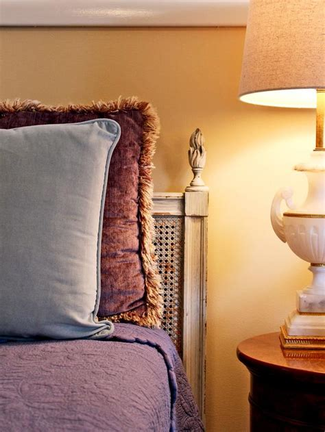 how to make a headboard taller adventures in antiquing how to make a short headboard
