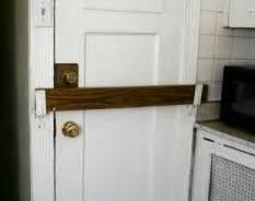 barricading a door suggestion barricade door playrust