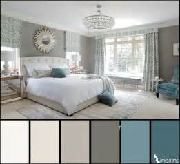 Blue And Brown Bedroom Ideas m 225 s de 25 ideas fant 225 sticas sobre dormitorios de color