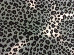 Jaguar Print Animal Print Quotes Quotesgram