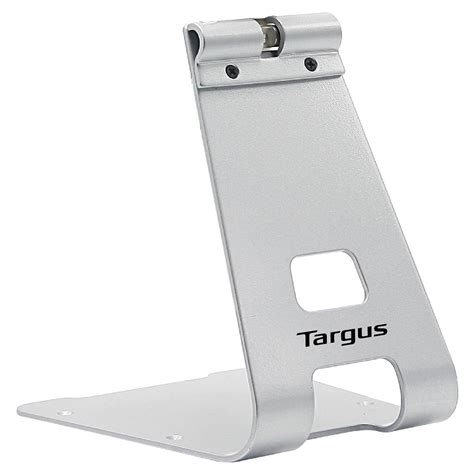 Universal Stand Tablet Stand locking universal tablet stand