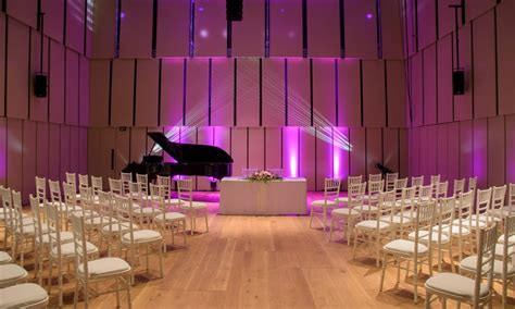 house music liverpool music room liverpool philharmonic