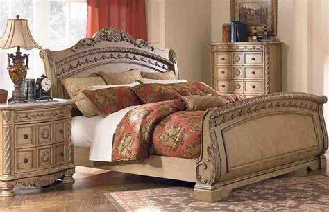 ashley furniture master bedroom sets best 25 ashley bedroom furniture ideas on pinterest ashley bedroom master bedrooms