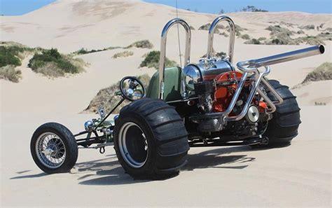 baja sand rail vintage dune buggies fosil fueled fosil fueled deon
