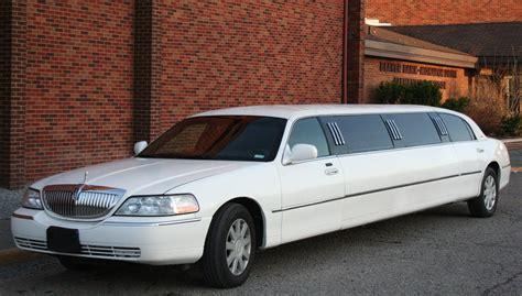 luxury limousine orlando premium limousine