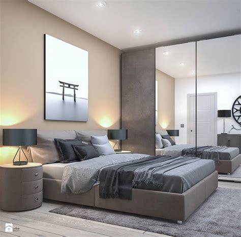 interior design camere da letto progettazione e render interior design to da