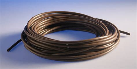 blue brown cable cable sleeving green yellow blue brown and