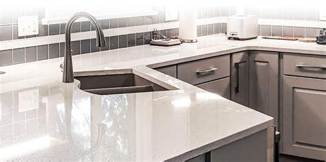 Countertops St Louis elite marble quartz countertops in st louis